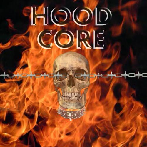 @DJHOODCORE's avatar
