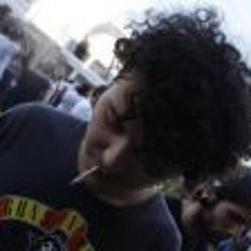 Nicolò Romanazzi's avatar