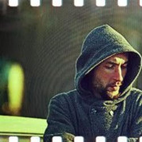 NadixCornu's avatar