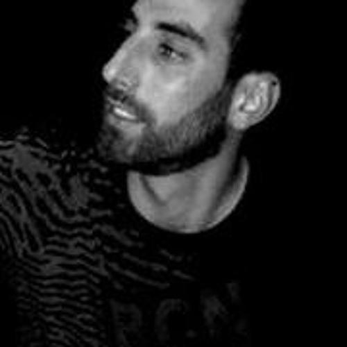 Bernii1's avatar