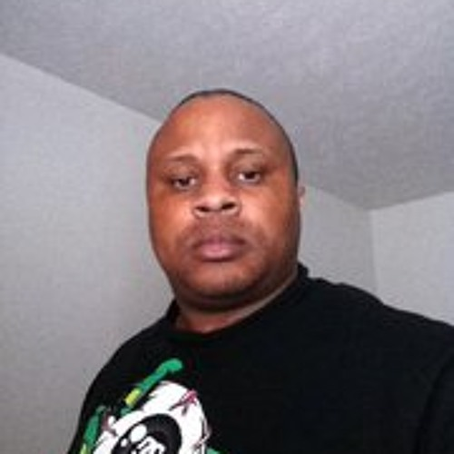 Maurice Davis 3's avatar