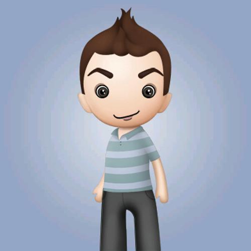 PinWheeL's avatar