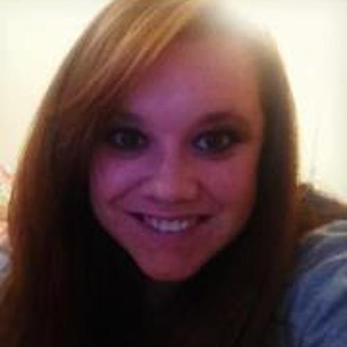 Amanda Thornburg's avatar