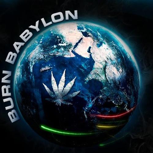 BurnBabylon's avatar