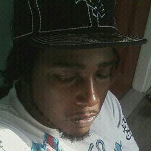 dutchy1's avatar