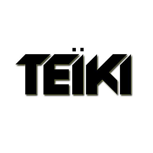 Teïki's avatar