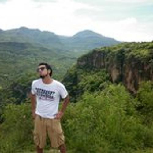 Jorge Gutiérrez 10's avatar