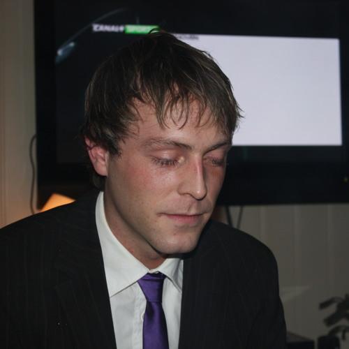 Toztein's avatar