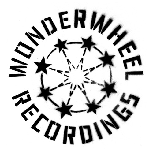 WONDERWHEEL Recordings's avatar
