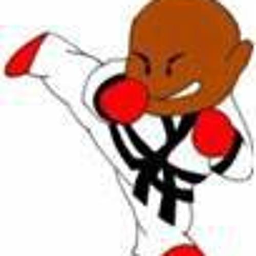 taama's avatar