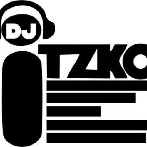 dj itzko's avatar