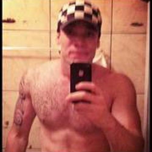 patricioazevedo's avatar