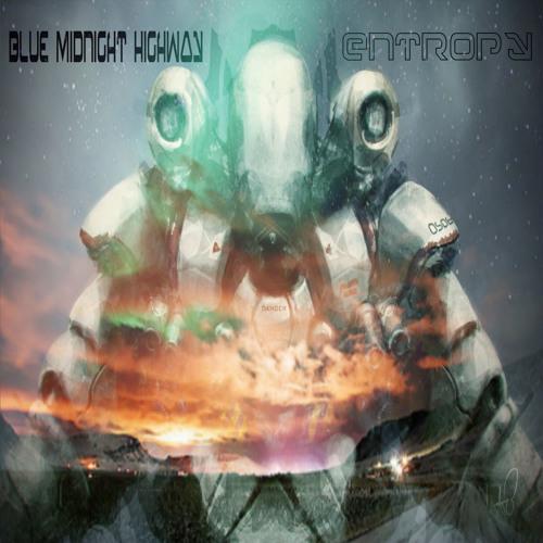 Blue Midnight Highway's avatar