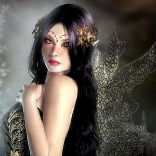 trancestace's avatar