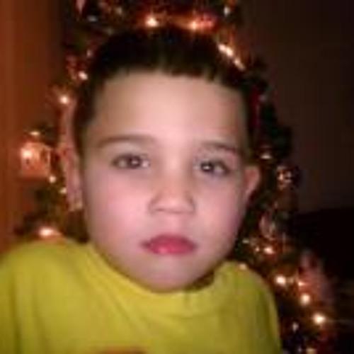 Angel Lopez 19's avatar