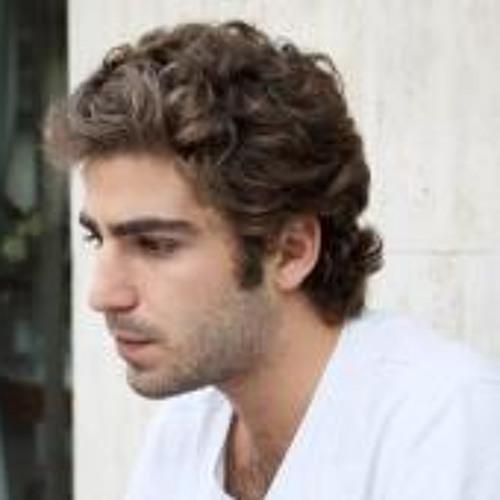 Pablo Ferreira Navone's avatar