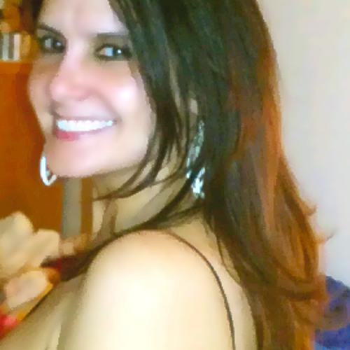 Aida Lorenzo's avatar