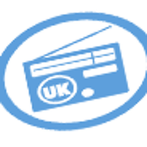 UKCORE-RADIO's avatar