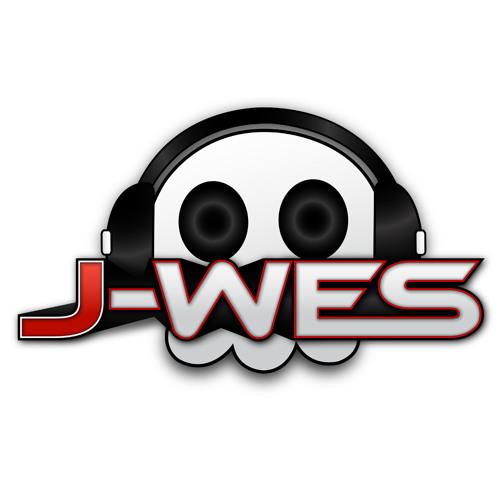 JWES's avatar