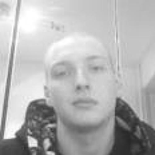 Lasse Bertelsen's avatar