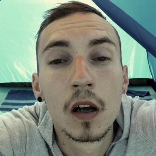 miWun's avatar
