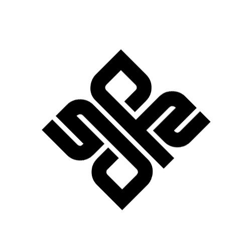 sedarka's avatar