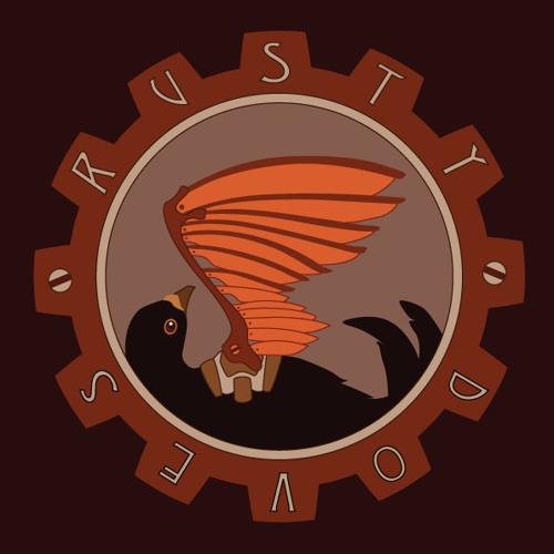 RustyDove's avatar