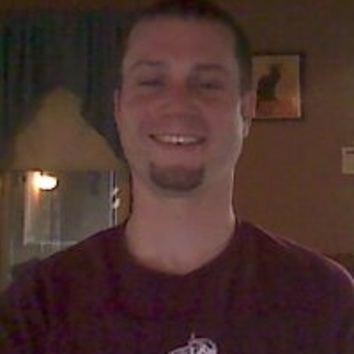 Michael K. Parslow's avatar