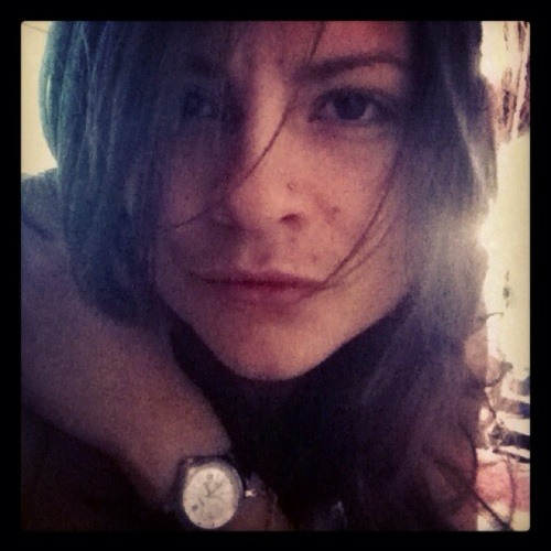 Pameg2's avatar