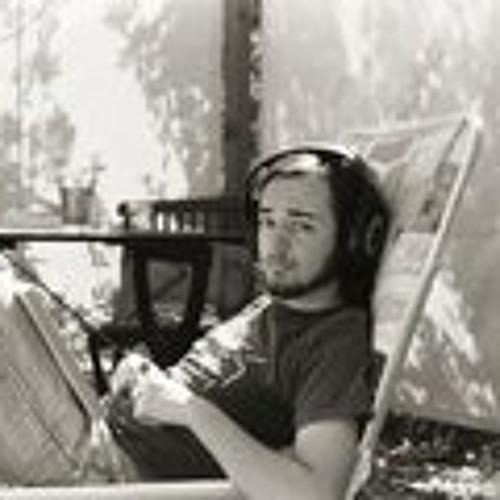 Jan Gerngroß's avatar