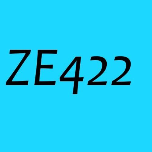 ZE422's avatar