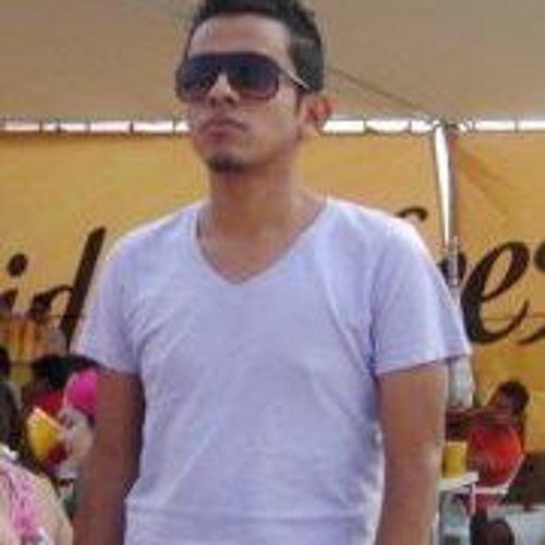 Coco Herrera 1's avatar