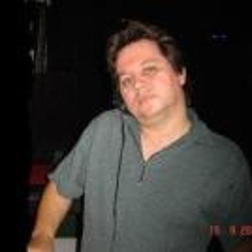 d.j. Merge's avatar