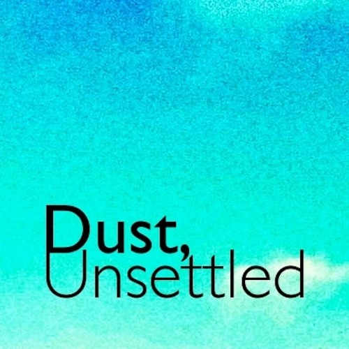 Dust, Unsettled's avatar