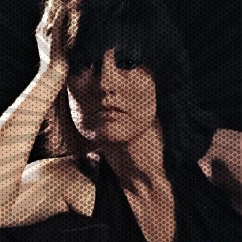 elisabelle's avatar