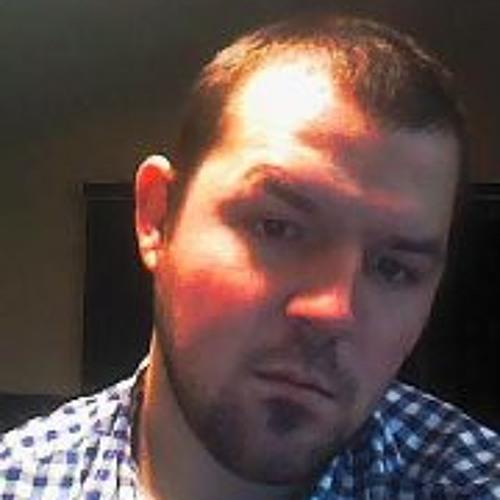 Daniel Becker 7's avatar