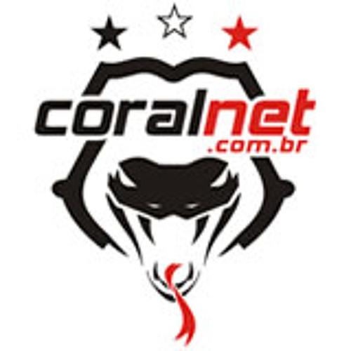 Coralnet's avatar