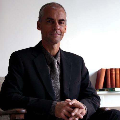 Luke Andreski's avatar