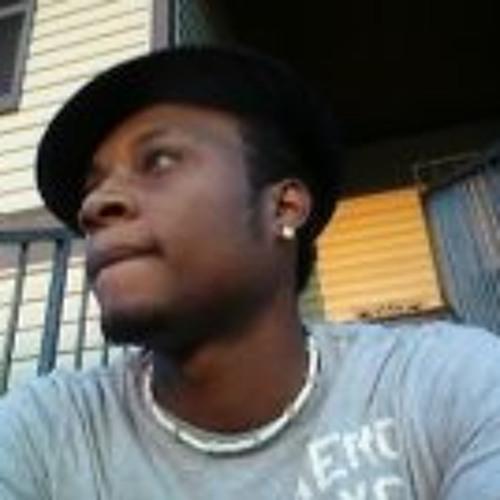 Zeke Porter's avatar