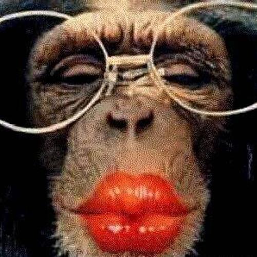 quanticmove's avatar