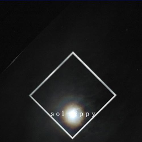 Sol Seppy's avatar