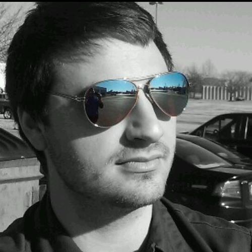 AUSS 10's avatar