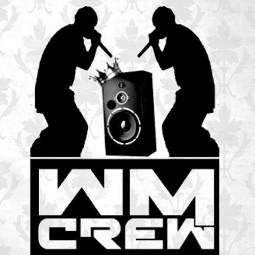 WMCREW's avatar