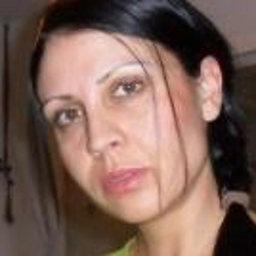 Sevgel Muzikadjieva's avatar