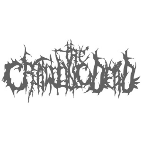 the Crawling Dead's avatar