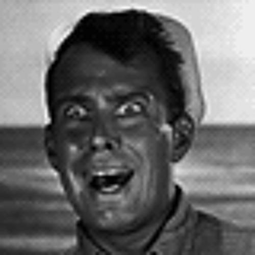 SUBGRAFIK's avatar