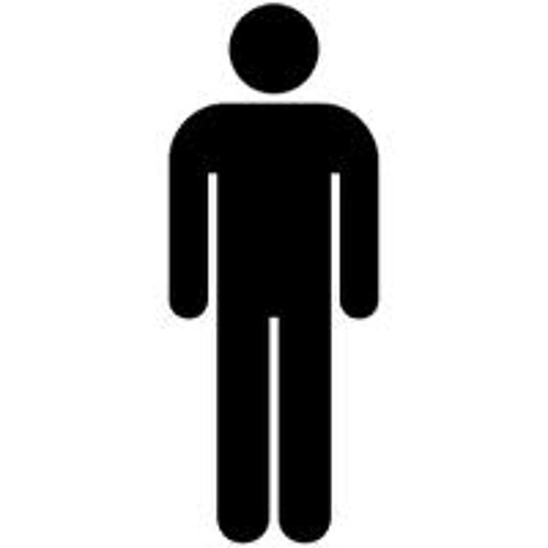 BLACKOSCAR's avatar
