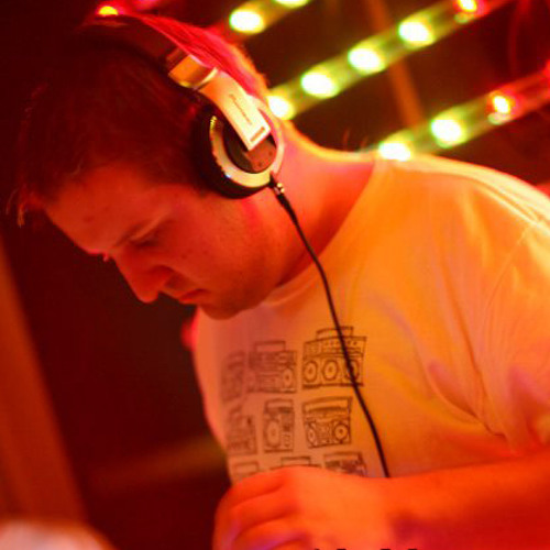 DJ Digga's avatar