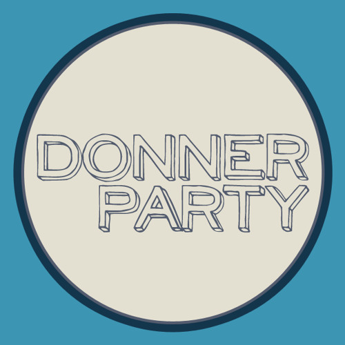 Donner Party's avatar