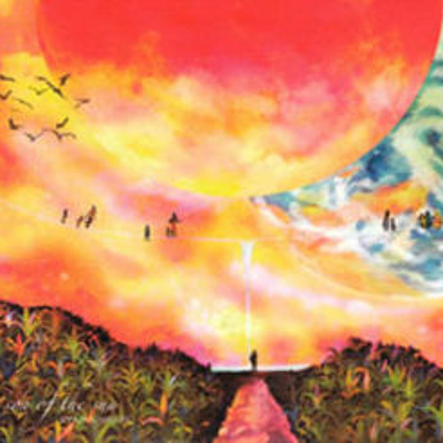 01-nujabes-ristorante nujabes side a